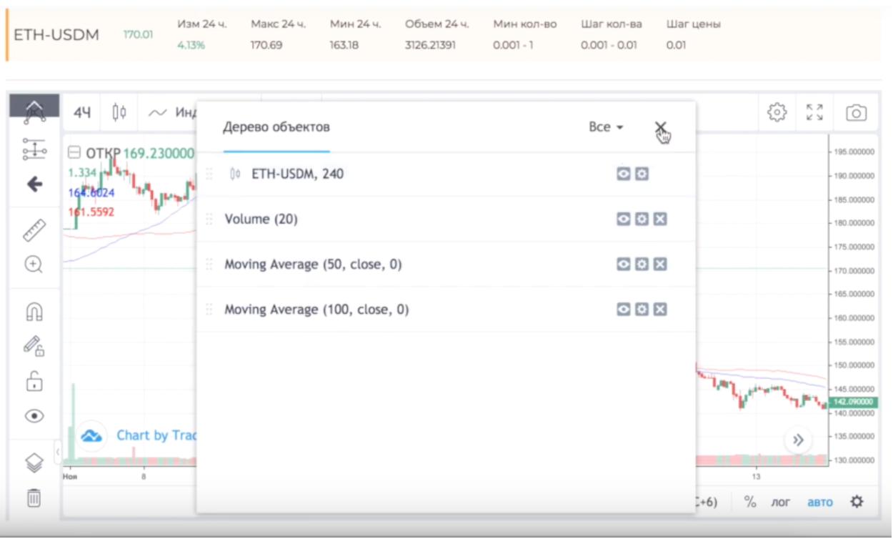 Screenshot_trading_bitzlato