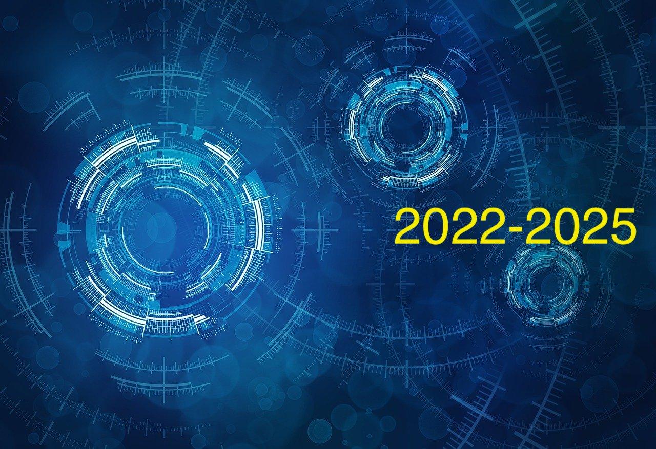 menaskop_2020
