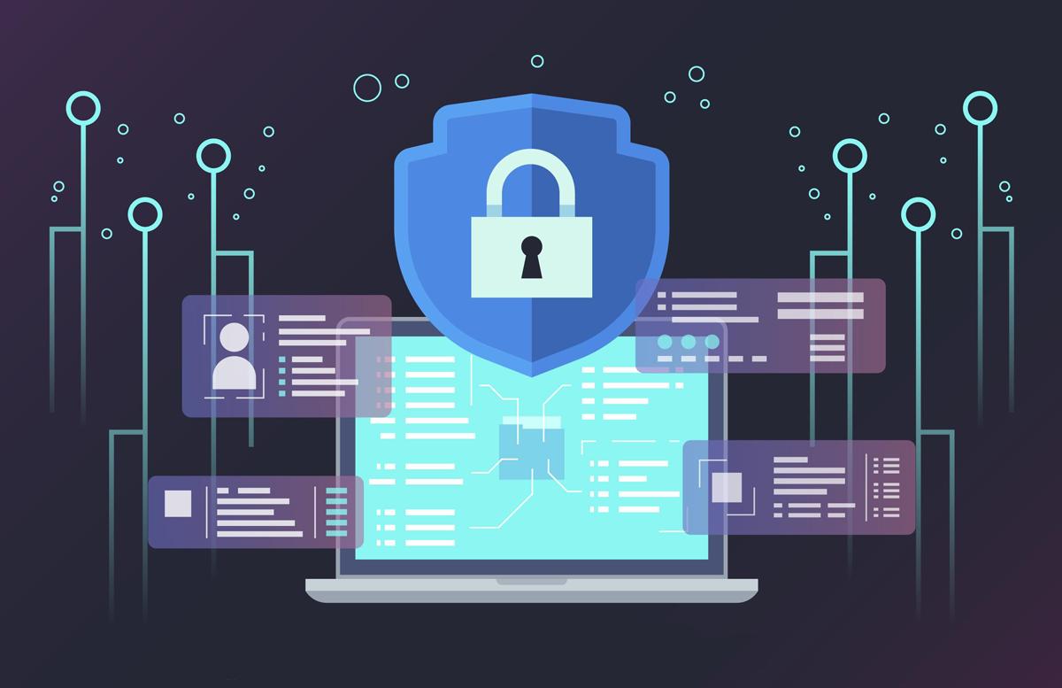 Безопасность для криптобиржи